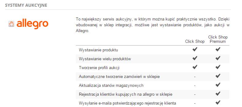 allegro1.png