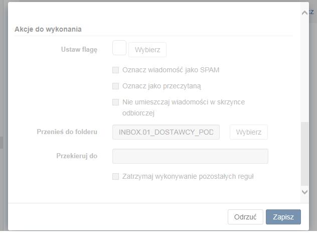 blad_regula.png