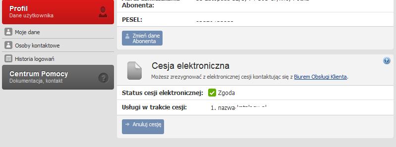 cesja1.png