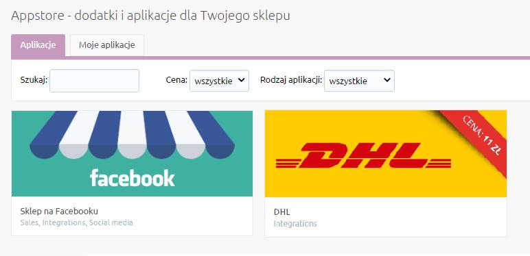 dhl-sklep.png