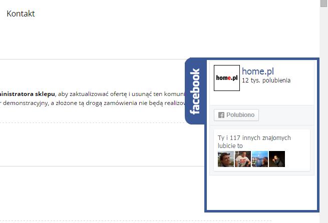facebook-dobry.png