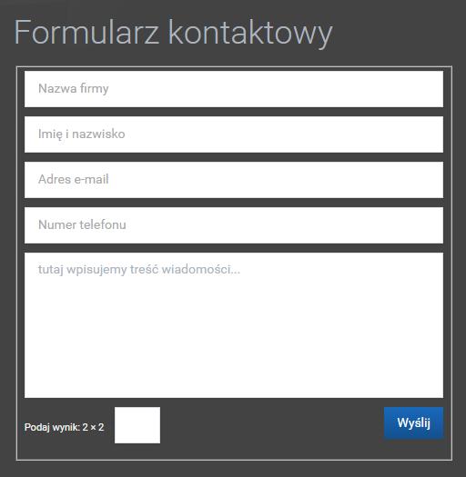 formularz-demo.png