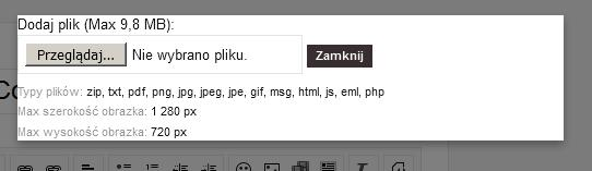 forum.home.pl - formularz dodawania plików.jpg