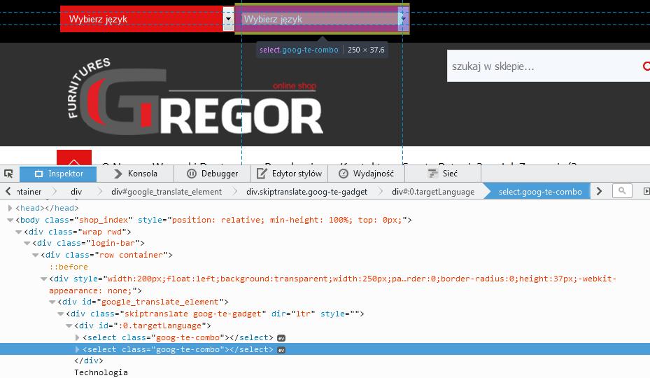 gregor-kod-sklep.png