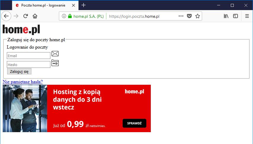 homepoczta.png