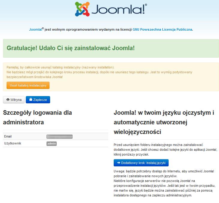 joomla4.png