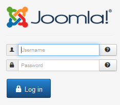 joomla6.png