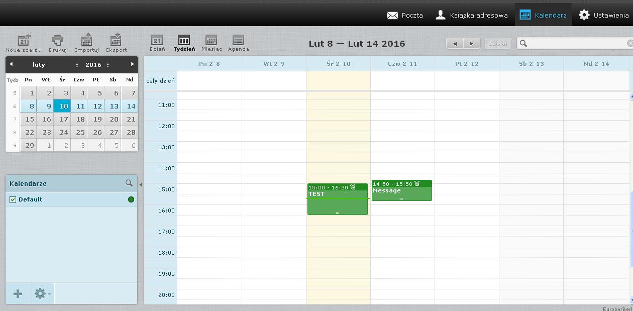kalendarzRC.jpg
