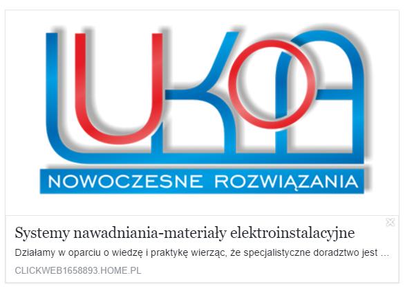 lukoa-facebook.png