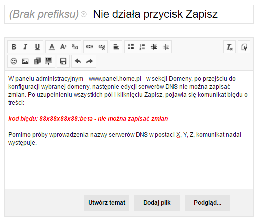 napisz-nowy-2.PNG