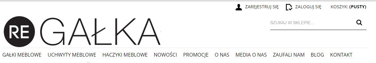 po_poprawkach.png