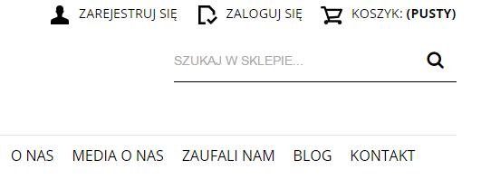 regalka1.png