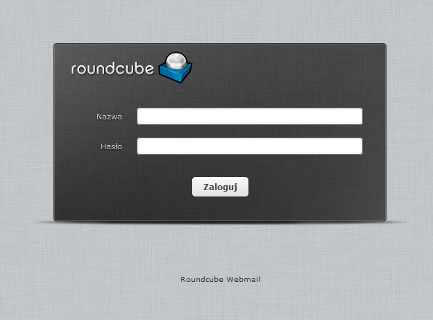 roundcube1.png