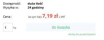 vat2.png