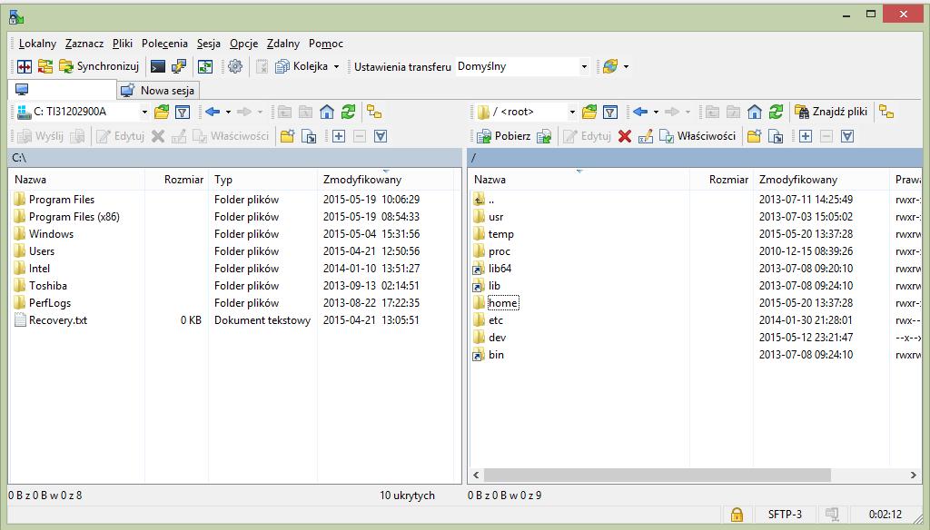 winscp2-widok-programu.png