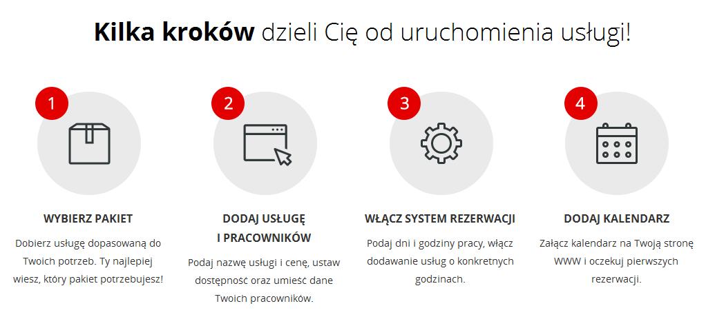 wizyta-pl-kroki.png