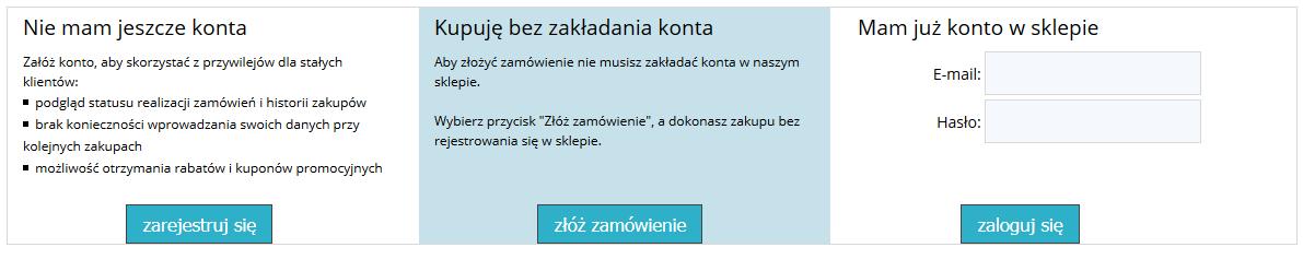 zam.png
