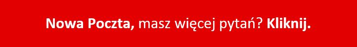 Forum dyskusyjne home.pl